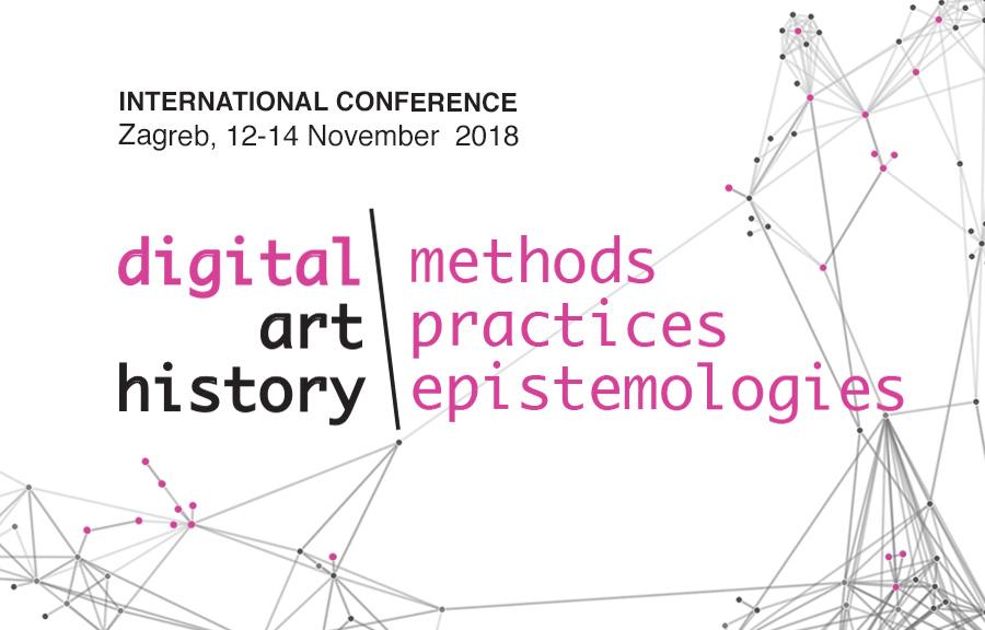 konferencija instituta za povezivanje 2014