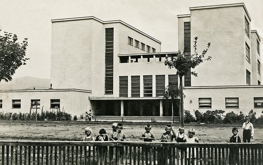 Institut Za Povijest Umjetnosti